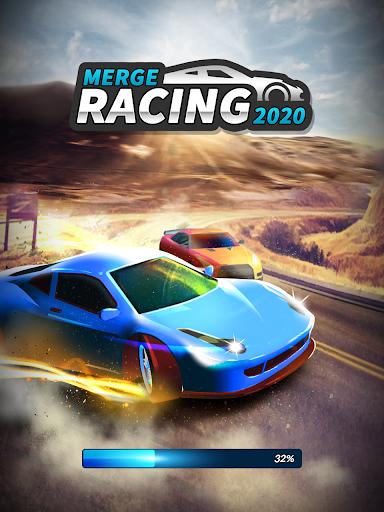 Merge Racing 2020 filehippodl screenshot 7