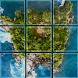 3x3 無人島サバイバル - Androidアプリ