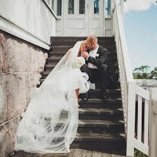 Wedding photographer Dmitriy Gerasimovich (GPhotography). Photo of 02.02.2016