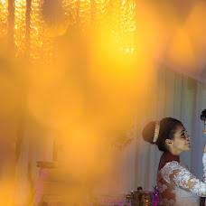 Wedding photographer Igor Melo (imagensquefalam). Photo of 01.06.2015
