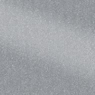Reflex-Grau