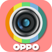 Camera for Oppo f3 Plus Selfie