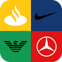 LogoQuiz by Country icon