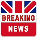 UK Breaking News & Local UK News For Free APK