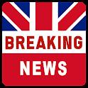 UK Breaking News & Local UK News For Free