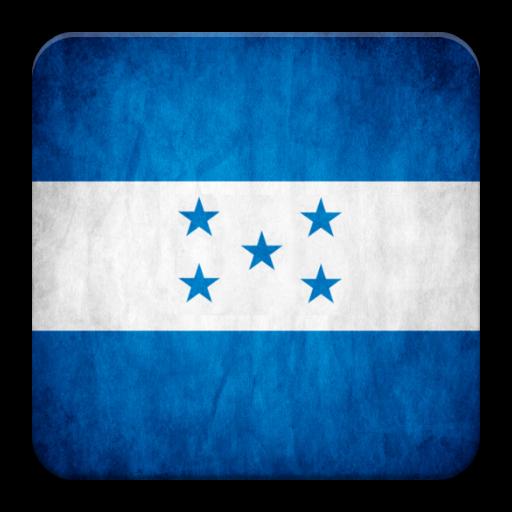 Radio Honduras file APK for Gaming PC/PS3/PS4 Smart TV