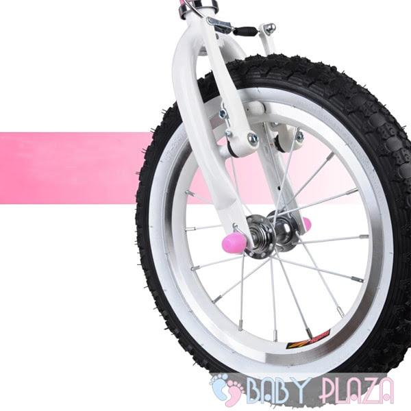 Xe đạp Royal Baby RB-18 5