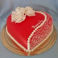Vinod Bakery photo 5