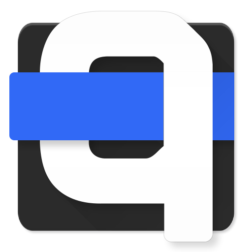 Qubo Icon Pack APK Cracked Download