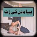 Piya Milan Ki Rut--Umme Taifoor icon