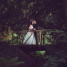 Wedding photographer Adrian Diaconu (spokepictures). Photo of 05.06.2018