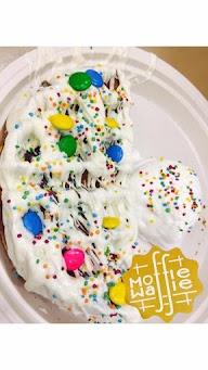 Moffle Waffle photo 2