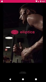 Elliptica Studios - náhled