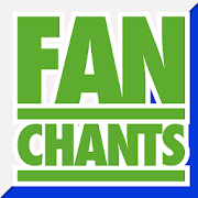 FanChants: Hansa Rostock Fans