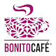 Download BONITO CAFÉ For PC Windows and Mac