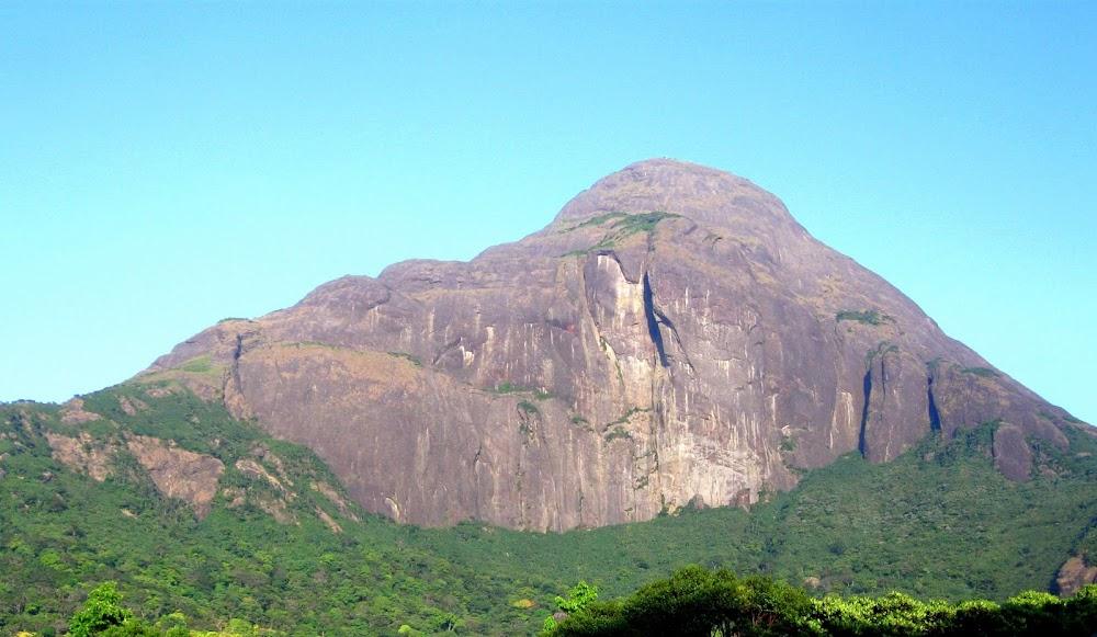 top-10-biosphere-reserves-india-AgasthyaMalai_Biosphere_Reserve-Image