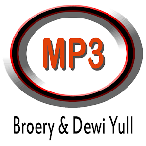 Top Hits Duet Dewi Yull Broery