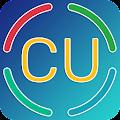 Consulta Unica - CURP, RFC, Estudios y más.