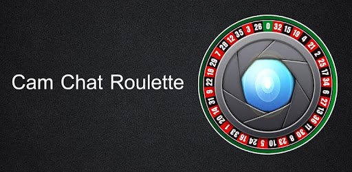 live cams roulette review