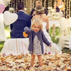 Wedding photographer Miguel Costa (mikemcstudio). Photo of 23.09.2017