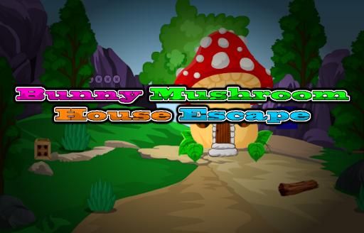 Escape Games Day-375