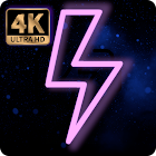 Chargex 4K