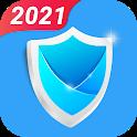Antivirus - Virus Clean, Applock, Booster, Cooler icon