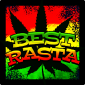 Best Rasta Keyboard