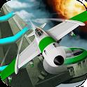 Plane Wars 2 icon