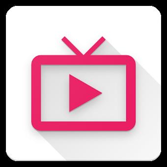 Mod Hacked APK Download Deepam TV 1 0