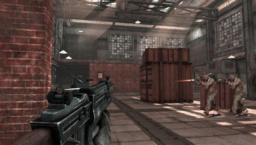 Commando Cobalt for PC