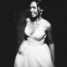 Wedding photographer Eduard Mikryukov (EddieM). Photo of 06.09.2016