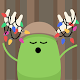 Dumb Ways to Die Original APK