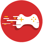Game Booster PerforMAX 2.7.26