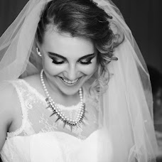 Wedding photographer Tatyana Evtukh (eontat). Photo of 21.06.2016