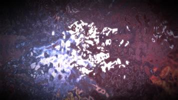 Screenshot of Stargate Live Wallpaper