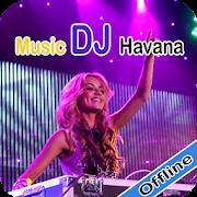 DJ Havana Remix - Offline