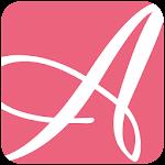 Armelle Icon