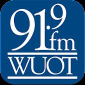 WUOT Public Radio