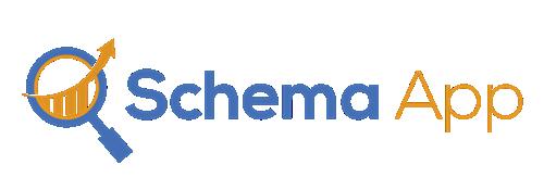 Schema App Logo