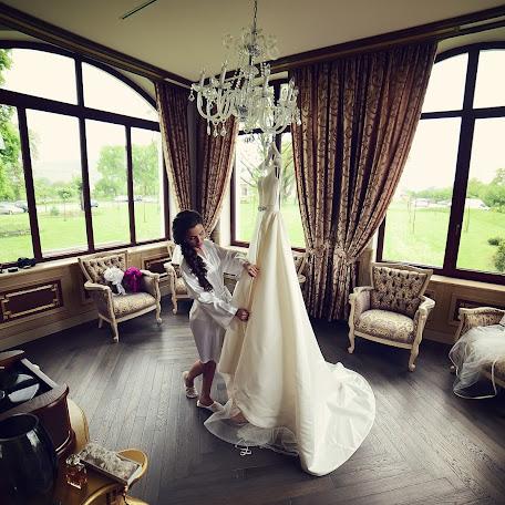 Wedding photographer Alex Hada (hada). Photo of 28.06.2017