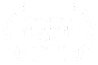 OFFICIAL SELECTION - Golden Ateaters International Film Festival - Poland 2016_72DPI.png