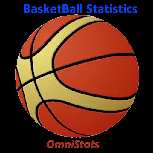 Basketball Statistics - Apps on Google Play