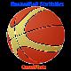 Basketball Statistics Android apk