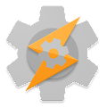 Tasker Settings APK