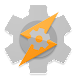 Tasker Settings - Androidアプリ