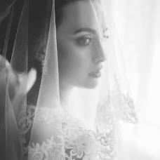 Wedding photographer Rita Bochkareva (Margana). Photo of 22.04.2018