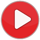 Media Player HD