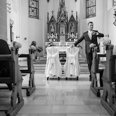 Hochzeitsfotograf Anton Tarakhtelyuk (Pirojkov). Foto vom 27.07.2014