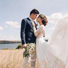 Wedding photographer Egor Eysner (EYSNER). Photo of 14.03.2018